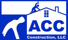 ACC Construction - Knoxville, TN